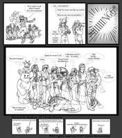 Mischief - FF Gender-Bender by Jianre-M