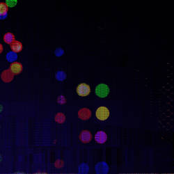 Diodes by Delcatycharme