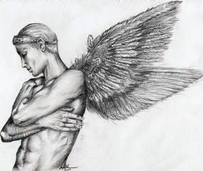 Cupid by Socialdbum