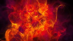 Burn by Jindra12