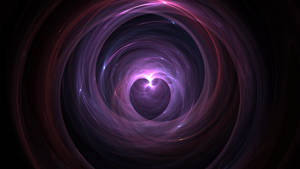 Heartbeat by Jindra12