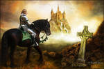 Camelot by cemac