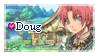 RF4 - Doug by EllisStampcollection