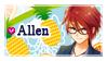 ANB - Allen by EllisStampcollection