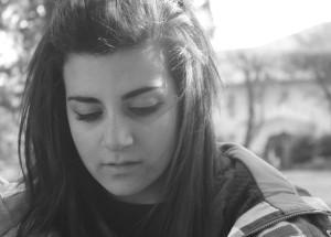 Stefania-chan's Profile Picture