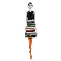 Dior Female by skywils0n