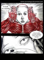 +Man from Planet Masochist 08+ by un-manga