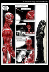 +Man from Planet Masochist 09+ by un-manga