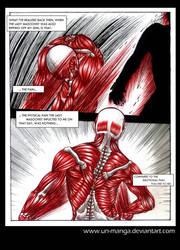 +Man from Planet Masochist 13+ by un-manga