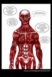 +Man from Planet Masochist 14+ by un-manga