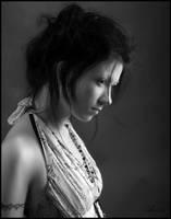 Laura by Daywish