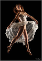 Dance by ArtistryImage