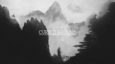 Cursed ground by eldodesign