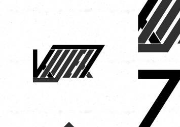 Klijent Izvanredan // LOGO by eldodesign