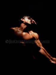 tango d'angelo by jacksonphotografix