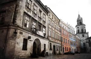 Lublin by Megi128