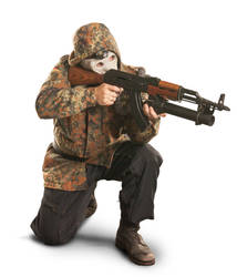 Stalker 2 by kryminalistycy-STOCK
