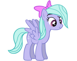 Flitter Vector by ikillyou121
