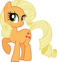 Apple-ity by uxyd