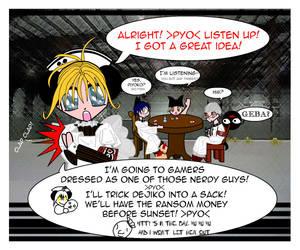 Nyo Empire Comic 005 by Dreamsprite