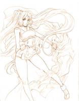 Sayuri 3 by Azu-Chan