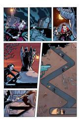 DtU 2 Page 2 by sdowner