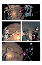 DtU 2 page 3 by sdowner