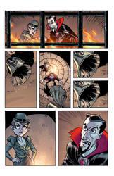 DtU 2 page 5 by sdowner