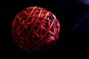 strawosphere by LeeAnneKortus