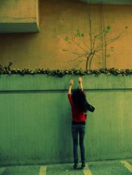 ta by littlegirlblue