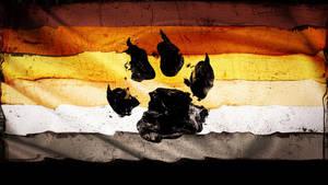 BEAR FLAG GAY Community by paundpro