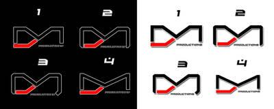 logo designs help me choose by davidpt