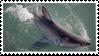 shark stamp by hearthstoneadopts