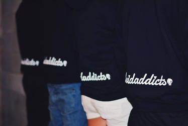 Avid Addicts by AvidAddicts