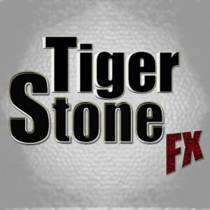 TigerStoneFX's Profile Picture