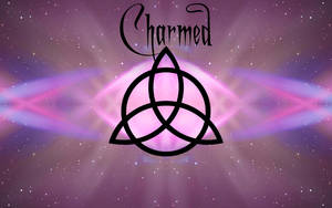 To be Charmed by emoryu21