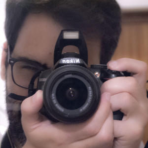PhotoStellArt's Profile Picture