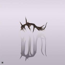 Monster IV by igormazulevphoto