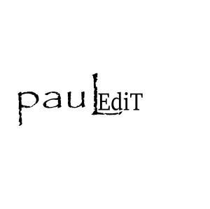 pauleditz's Profile Picture