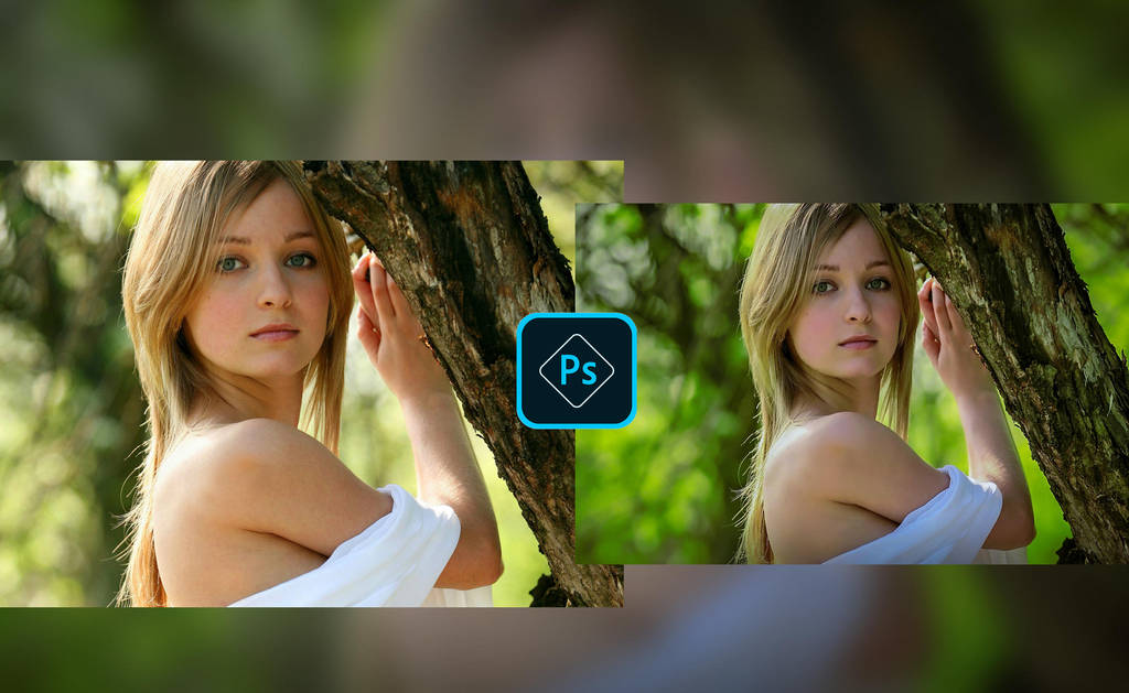 Angelic-beauty-girl-wallpaperportait editz by paul by pauleditz