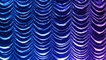 ACC Stage Curtains Blue-Purple 1920x1080 by Badooleoo