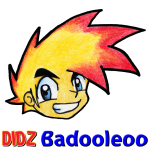 Badooleoo's Profile Picture