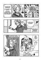 FT Gakko pg5 by Karola2712
