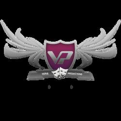 Verve Productions Logo by Shabihu