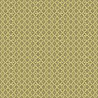 Pattern 919 by janclark