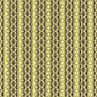 Pattern 921 by janclark