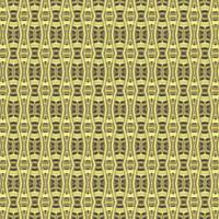 Pattern 922 by janclark