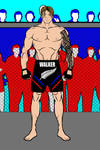 Newzealandmmafighter Ver  2 By Stylistic86 Dcp7g0v by Stylistic86