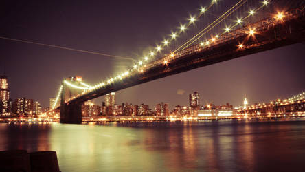 new york by jack38