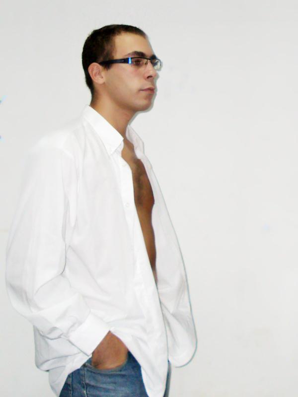 WraShadow's Profile Picture